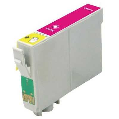 cartuccia compatibile epson T0713 M