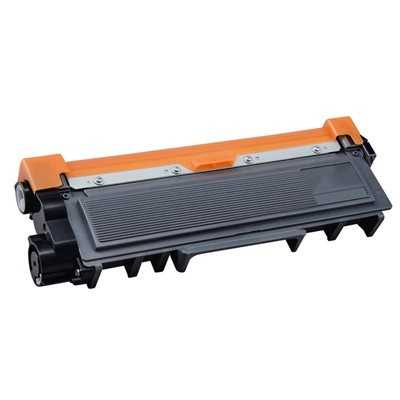toner compatibile per brother tn2320