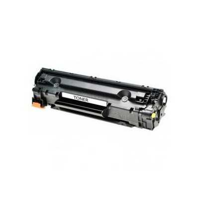 toner compatibile per hp cf244a