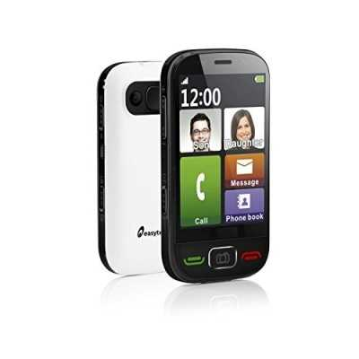 Cellulare easy tech t900