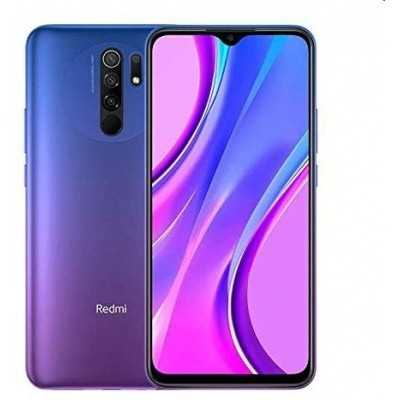 Redmi 9 viola purple 64gb