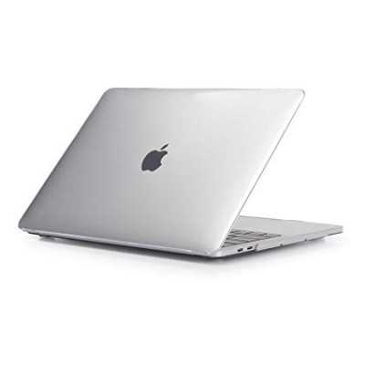 APPLE MACBOOK AIR 13 2018 MRE82T/A Grigio siderale a1932
