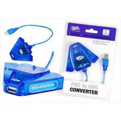 psx to usb converter xtreme x-94393
