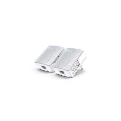 powerline tplink tl-pa411it